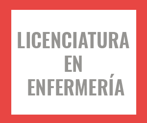 lic-enfermeria
