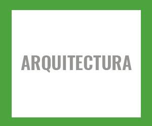 arquitectura---unicaes