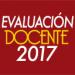 icono-evaluacion(1)