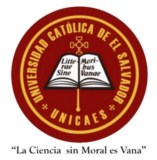 UNICAES - Universidad Católica de El Salvador
