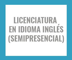 idioma-ingles-semipresencial