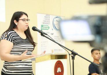 El periodismo en debate: hacia una comunicación de auténtica confianza