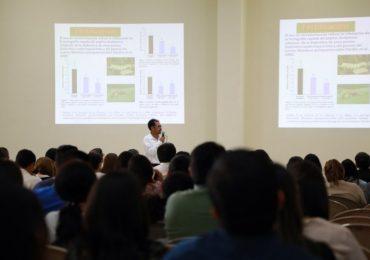 RESULTADOS DE INVESTIGACIÓN UNICAES: UNA JORNADA DE DIVULGACIÓN DE LA CIENCIA