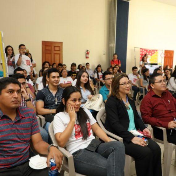 Media Fest, un encuentro audiovisual sobre realidad social