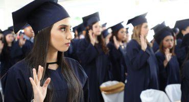 Información para Graduación LX
