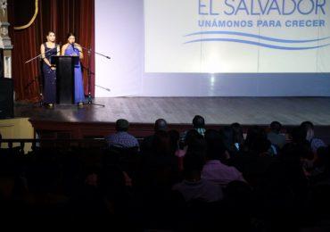 FILM FEST: TALENTO Y CREATIVIDAD EN ESCENA