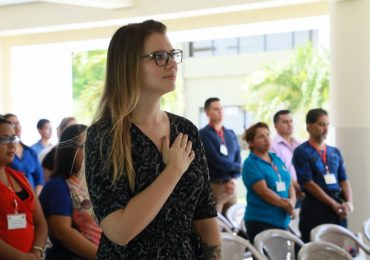 APRENDER INGLÉS: EL CONOCIMIENTO QUE CAMBIARÁ EL MUNDO