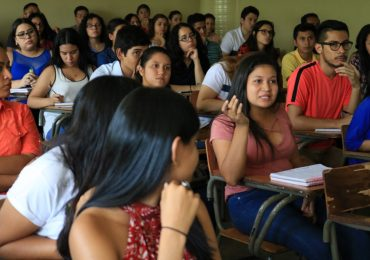 BIENVENIDOS A BORDO: ESTUDIANTES VIAJAN DE INTERCAMBIO A SUECIA, ESTADOS UNIDOS Y CANADÁ