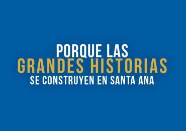 FELICES FIESTAS JULIAS: MENSAJE MONS. MIGUEL ÁNGEL MORÁN, RECTOR UNICAES