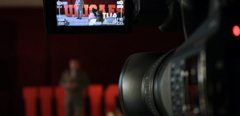 TENEMOS MUCHO QUE CONTAR AL MUNDO: #CICLOVIRTUALDECONFERENCIAS