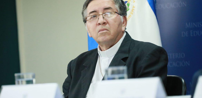 UNICAES RECIBE RECONOCIMIENTO A LA CALIDAD ACADÉMICA