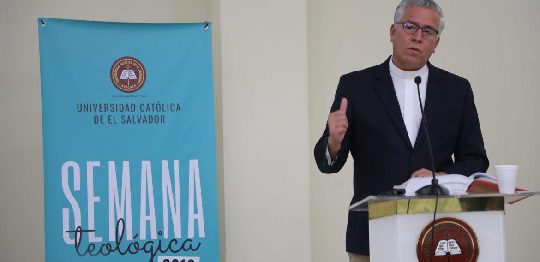 SAN ÓSCAR ARNULFO ROMERO Y SU SENTIDO DE TRASCENDENCIA
