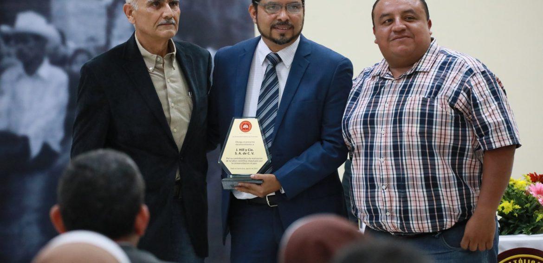RESULTADOS SEMANA DE INVESTIGACIÓN 2019